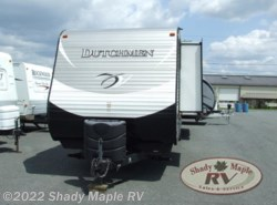 Used 2015 Dutchmen Dutchmen 323RETS available in East Earl, Pennsylvania