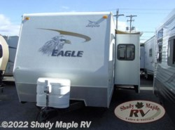 Used 2009 Jayco Eagle 324BHDS available in East Earl, Pennsylvania