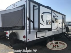 New 2019  Forest River Rockwood Roo 24WS