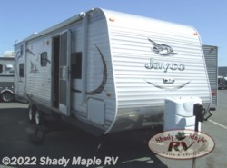 Used 2015  Jayco Jay Flight 26BHS