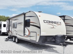 New 2017  K-Z Spree Connect C241RKS by K-Z from Sherman RV Center in Sherman, MS