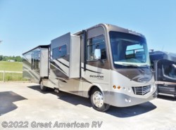 Used 2011  Coachmen Encounter 37TZ by Coachmen from Sherman RV Center in Sherman, MS
