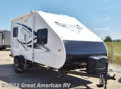New 2018  Travel Lite Falcon F20 by Travel Lite from Sherman RV Center in Sherman, MS