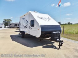 New 2018  Travel Lite Falcon  by Travel Lite from Sherman RV Center in Sherman, MS