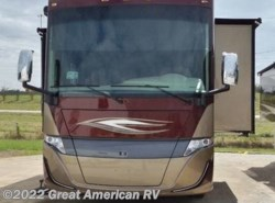 New 2019 Tiffin Allegro Red 33 AA available in Sherman, Mississippi