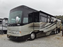 Used 2010 Tiffin Zephyr 45QBZ available in Sherman, Mississippi