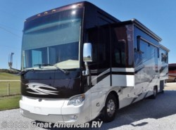 Used 2015  Tiffin Allegro Bus 37 AP