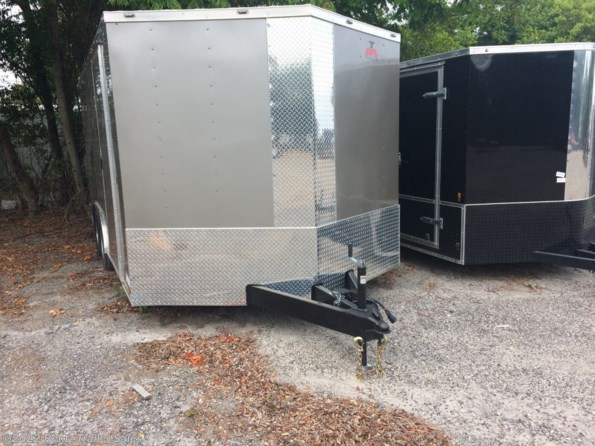 2017 Miscellaneous Other available in Hudson, FL