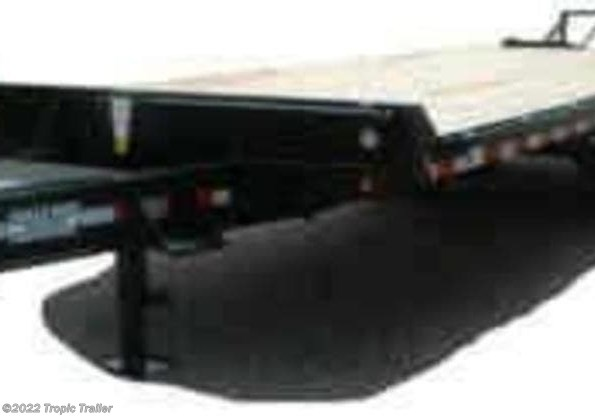 2020 Rolls Rite Trailers 25KP25HD available in Fort Myers, FL