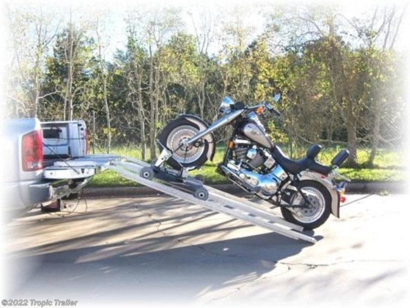 2020 Miscellaneous CruiserLift Motorcycle Pick Up Loader available in Fort Myers, FL