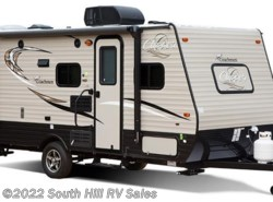 New 2017  Coachmen Clipper 17RD by Coachmen from South Hill RV Sales in Puyallup, WA