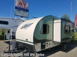 Used 2015 Forest River R-Pod RP-179 available in Puyallup, Washington