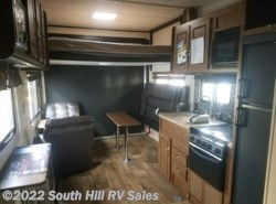 New 2018  Forest River Salem Cruise Lite T211SSXL by Forest River from South Hill RV Sales in Puyallup, WA