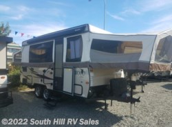 New 2018  Forest River Rockwood High Wall 296HW by Forest River from South Hill RV Sales in Puyallup, WA