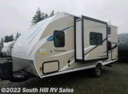 New 2018  Coachmen Freedom Express 20BHS by Coachmen from South Hill RV Sales in Puyallup, WA