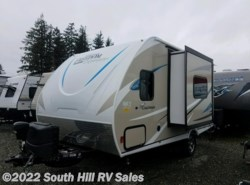 New 2018 Coachmen Freedom Express LTZ 192RBS available in Puyallup, Washington