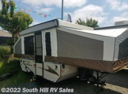 New 2018  Forest River Rockwood Freedom 1940LTD by Forest River from South Hill RV Sales in Puyallup, WA
