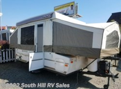 Used 2012  Forest River Rockwood Freedom 1910 by Forest River from South Hill RV Sales in Puyallup, WA