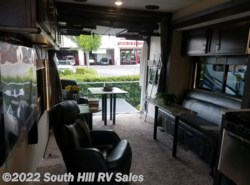New 2018  Forest River Sandstorm 271GSLE by Forest River from South Hill RV Sales in Puyallup, WA