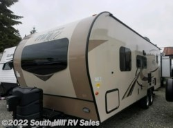 New 2019 Forest River Rockwood Mini Lite 2508 available in Puyallup, Washington