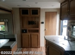 New 2019  Coachmen Catalina 221TBS by Coachmen from South Hill RV Sales in Puyallup, WA