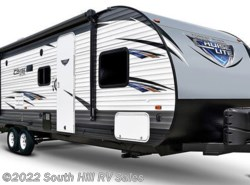 New 2019 Forest River Salem Cruise Lite 263BHXL available in Puyallup, Washington