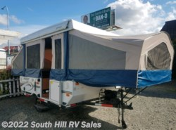 Used 2011 Forest River Flagstaff 207 available in Puyallup, Washington