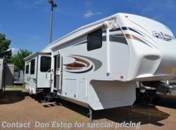 Used 2011  Jayco Eagle 351RLSA
