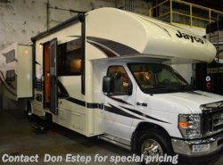 New 2017  Jayco Redhawk 31XL by Jayco from Nate Palmer in Southaven, MS