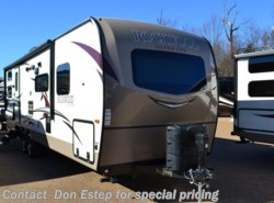 New 2017  Forest River Rockwood Ultra Lite 2706WS by Forest River from Robin Morgan in Southaven, MS