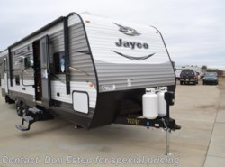 New 2017  Jayco Jay Flight 28BHBE by Jayco from Robin Morgan in Southaven, MS