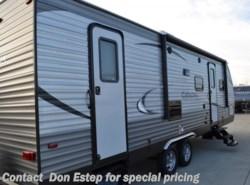 New 2017  Coachmen Catalina 283DDSLE by Coachmen from Robin Morgan in Southaven, MS