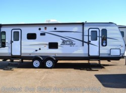 New 2017  Jayco Jay Flight Swift SLX 265RLSW by Jayco from Robin Morgan in Southaven, MS