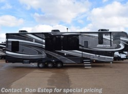 New 2017  Grand Design Momentum M Class 395M by Grand Design from Robin Morgan in Southaven, MS
