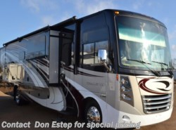 New 2017  Thor Motor Coach Challenger 37YT by Thor Motor Coach from Robin Morgan in Southaven, MS