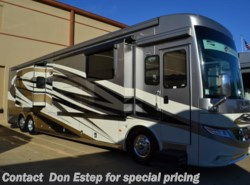 New 2016  Newmar London Aire 4553 by Newmar from Robin Morgan in Southaven, MS