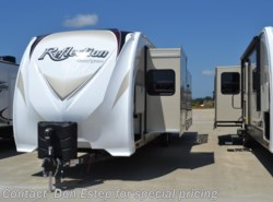New 2017  Grand Design Reflection 315RLTS by Grand Design from Robin Morgan in Southaven, MS
