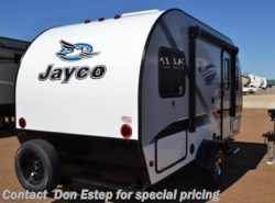New 2017 Jayco Hummingbird 16FD available in Southaven, Mississippi