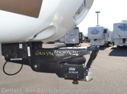 Used 2010  Dutchmen Grand Junction 355RL