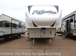 New 2017  Grand Design Reflection 29RS by Grand Design from Robin Morgan in Southaven, MS