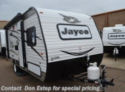New 2017  Jayco Jay Flight SLX 174BH by Jayco from Robin Morgan in Southaven, MS