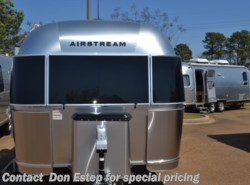 New 2017  Airstream International Serenity 28 QUEEN REAR by Airstream from Robin Morgan in Southaven, MS