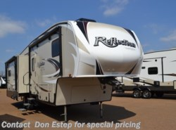 New 2017  Grand Design Reflection 307MKS by Grand Design from Robin Morgan in Southaven, MS