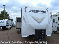 Used 2016 Grand Design Reflection 313RLTS available in Southaven, Mississippi