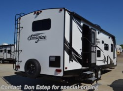 New 2017  Grand Design Imagine 2600RB by Grand Design from Robin Morgan in Southaven, MS