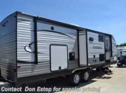 New 2018  Coachmen Catalina 293RBKS by Coachmen from Robin Morgan in Southaven, MS