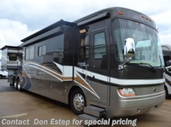 Used 2008  Holiday Rambler Imperial BALI IV by Holiday Rambler from Robin Morgan in Southaven, MS
