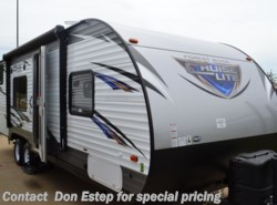 New 2018  Forest River Salem Cruise Lite 261 BHXL by Forest River from Southaven RV - Sales Dept in Southaven, MS