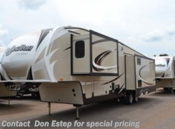 New 2018  Grand Design Reflection 337RLS by Grand Design from Robin Morgan in Southaven, MS