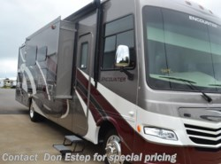 Used 2015  Coachmen Encounter 37 SA by Coachmen from Robin Morgan in Southaven, MS